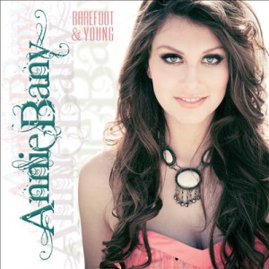 Annie Bany-Barefoot & Young