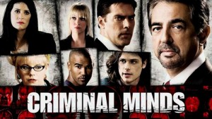 Cast-criminal-minds-cast