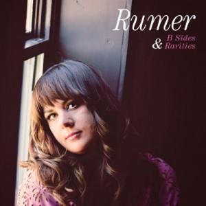 Rumer-Rarities & B Sides