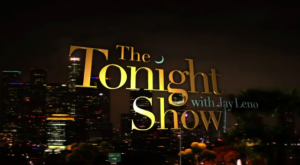 The_Tonight_Show_with_Jay_Leno_2010-Intertitle4