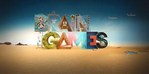 ngc-brain-games7